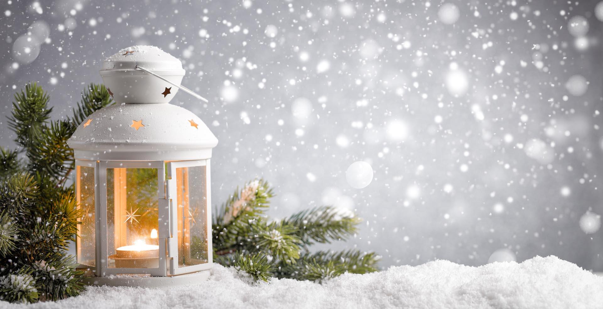 ahk_weihnacht